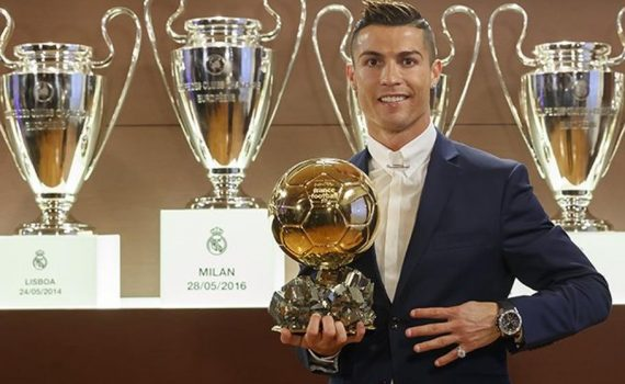 cr7-balon-de-oro